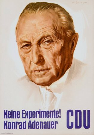 By CDU [CC BY-SA 3.0 de (http://creativecommons.org/licenses/by-sa/3.0/de/deed.en)], via Wikimedia Commons