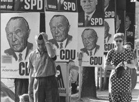 Bundesarchiv, Bild 173-1326 / CC-BY-SA 3.0