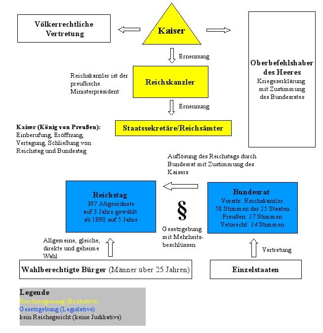 view Handbuch Feuerverzinken