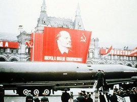 Der Kommunismus – Marxismus