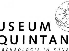 Museum Quintana Künzig