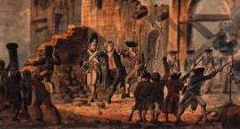 Quiz: Die Französische Revolution