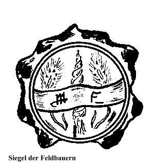 Felber Siegel