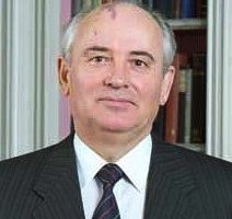 Gorbatschow und der Niedergang der Sowjetunion