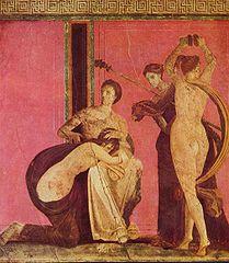 209px-Pompejanischer Maler um 80 v. Chr. 001