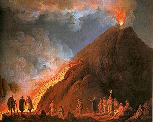 301px-Vesuv-Hackert-1774