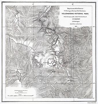 452px-Yellowstone 1871b
