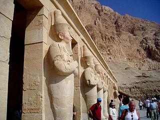 320px-Hatshepsud01