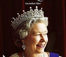 """Vorstellung der DVD """"Die ewige Queen"""""""