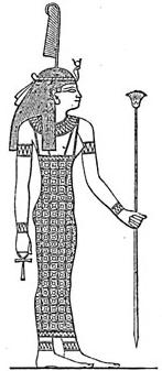 Mat Egypt