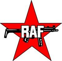 Magazin-Ausgabe: Der Terror der RAF
