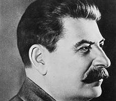 Der andere Stalin 1