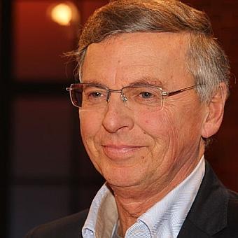 Bosbach kandidiert trotz tödlicher Erkrankung erneut für Bundestag
