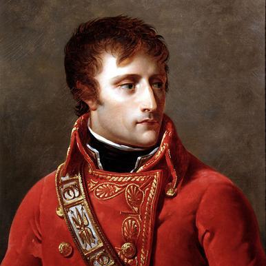 napoleon-bilder