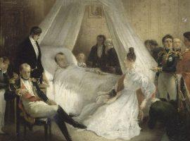 6 wenig bekannte Fakten über Napoleon