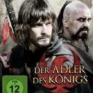 DVD Der Adler des Königs