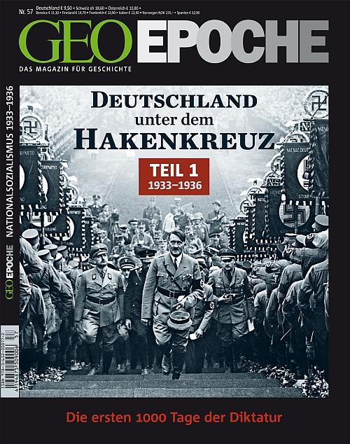 Cover geo-epoche-hakenkreuz-1-klein