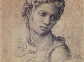 Bildergalerie: Kleopotra – die Verführerin Cäsars und Marc Antons