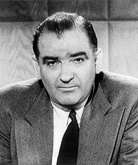 201px-Joseph McCarthy