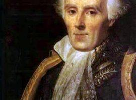 Pierre-Simon Laplace 1