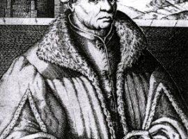 Martin Luther, Thomas Müntzer und der Bauernkrieg