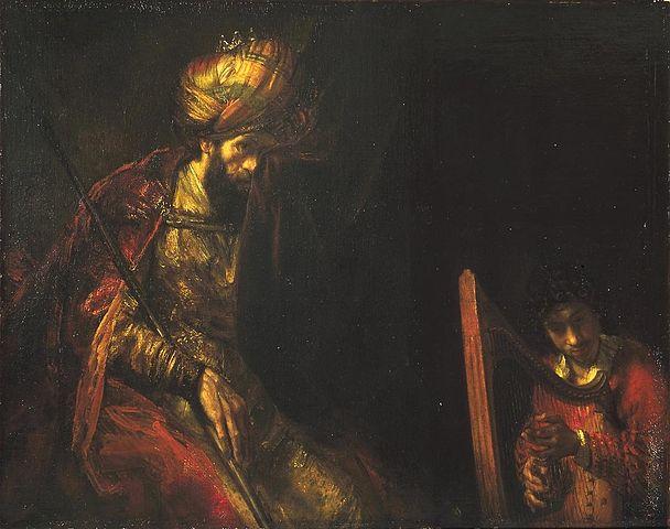 david-spielt-harfe-vor-saul