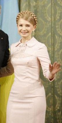 timotschenko