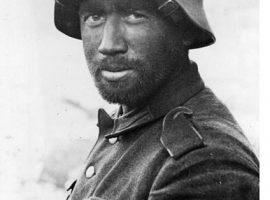 Ein Fanal des Untergangs: Die Schlacht von Stalingrad