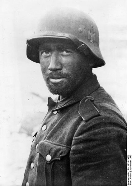 Stalingrad-Grenadier