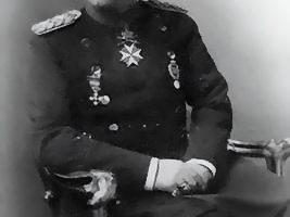 Bildergalerie: Wilhelm II. – Kaiser der Deutschen