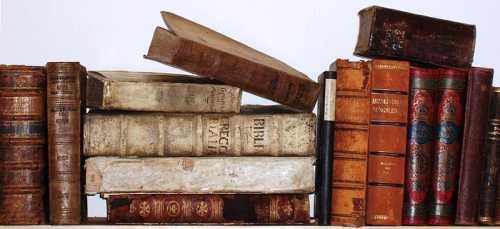 wie finde ich literatur und quellen zum mittelalter geschichte wissen. Black Bedroom Furniture Sets. Home Design Ideas