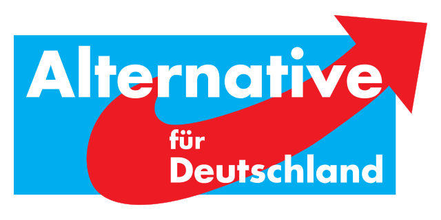 Alternative-fuer-Deutschland-Logo-2013 svg