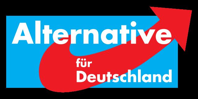 Besiegelt die AfD das Ende für Merkel?