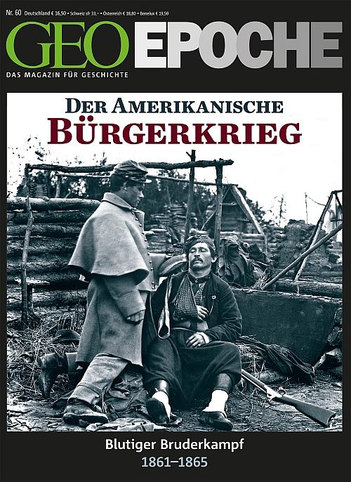 GEO-Epoche-60-buergerkrieg