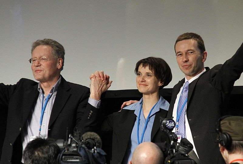 adam-petry-lucke-afd