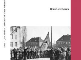 Rezension: Abituraufsätze im Dritten Reich
