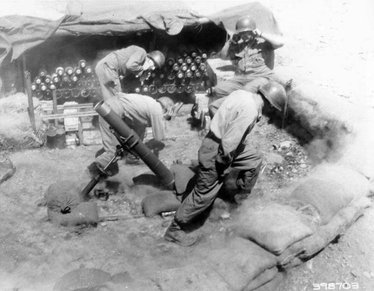 771px-Mortar-korea-19520505