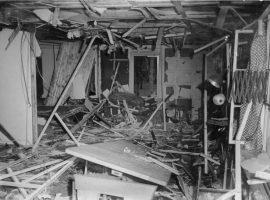 Was, wenn Stauffenbergs Attentat Erfolg gehabt hätte?