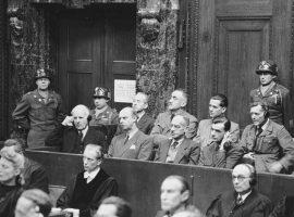 Hitlers höchster Diplomat: Ernst von Weizsäcker