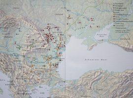 Die Donauzivilisation