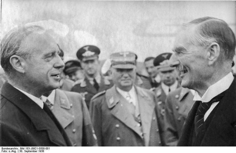 Chamberlain-und-Rippentrop