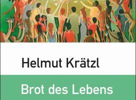 Helmut Krätzl – ein großer Theologe