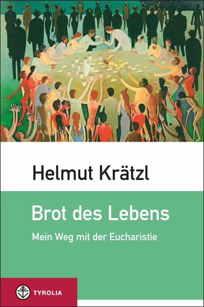 bild-kraetzl