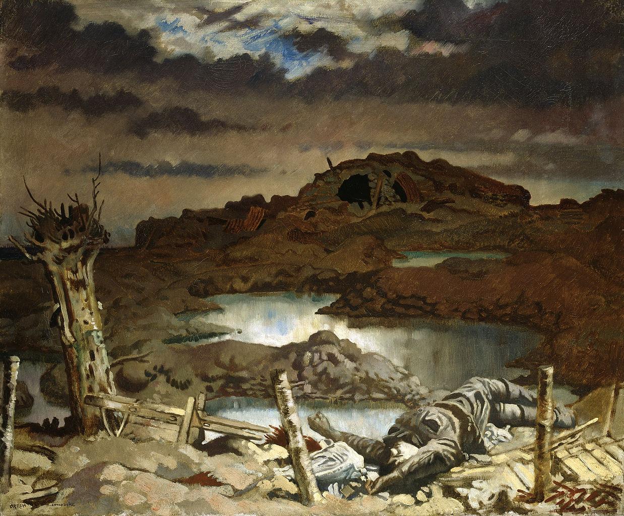 Ausgabe-Erster-Weltkrieg