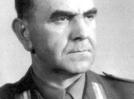 Ante Pavelić – Jurist Christ Diktator Kriegsverbrecher