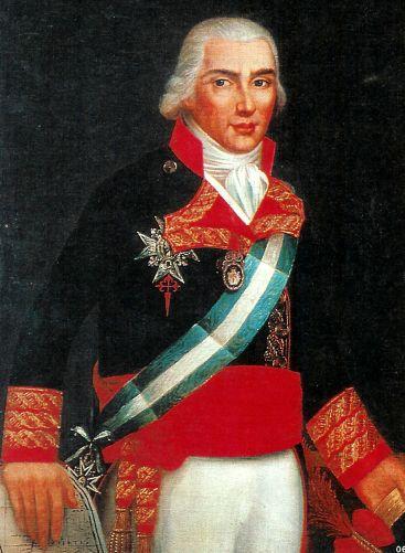 Federico Gravina