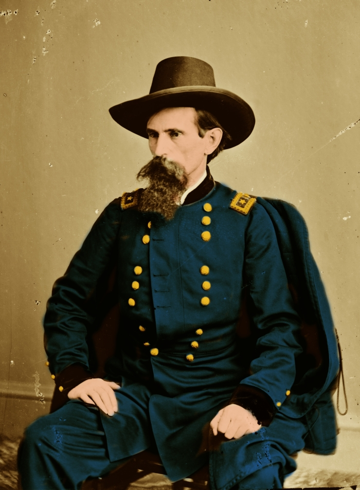 General-Lew-Wallace
