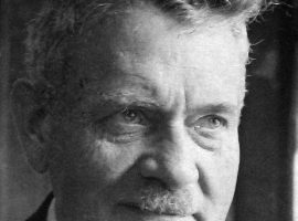 Anton Erkelenz – Anwalt der sozialen Demokratie
