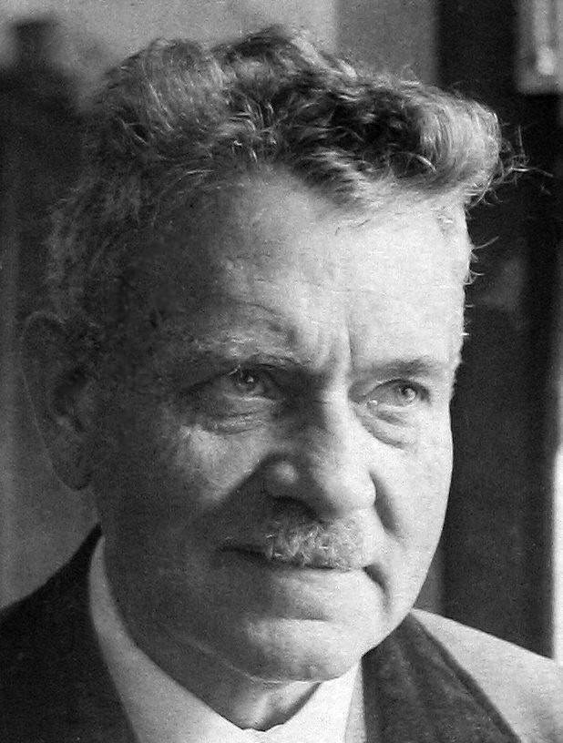 Anton Erkelenz 1943