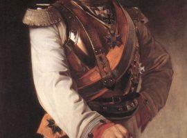 Kaiser Friedrich III. und Kronprinz Rudolf – eine verlorene Chance für Europa